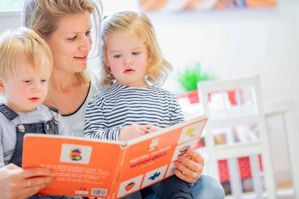 Mam's-kinderopvang-Zelfdoen-creatief-5