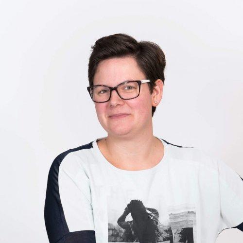 Mams-kinderopvang-Epe-Yvonne-Kwakkel