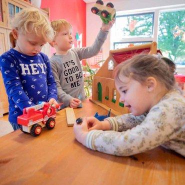 Mam's-kinderopvang-Hertog-van-Gelre-3