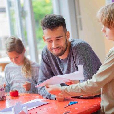 Mam's-kinderopvang-Montessori-centrum-3