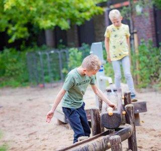 Mam's-kinderopvang-Montessori-centrum-4
