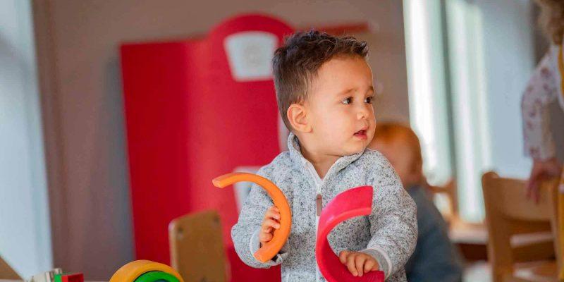 Mam's-kinderopvang-Montessori-centrum-5