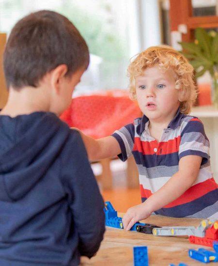 Mam's-kinderopvang-Montessori-centrum-6